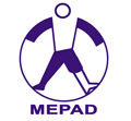 Meghalaya Parents Association for Disabled Disabled (MEPAD)